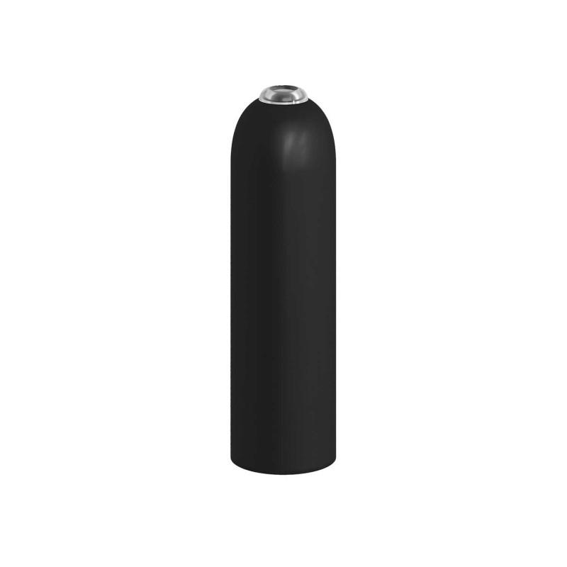 P-Light, kit de casquilho em metal E14 com braçadeira de cabo oculta