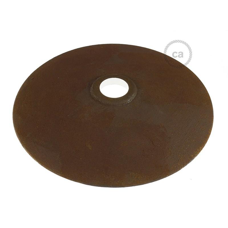 Abajur Dish em cerâmica para suspensão - Fabricado em Itália