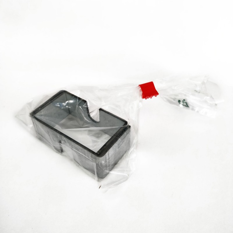 Acessórios para ligação de abajur de metal Tub E14