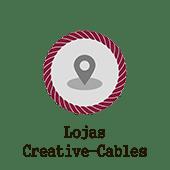 Lojas Creative-Cables