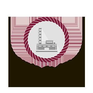 Galeria de imagem da Produção