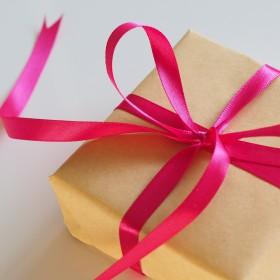 10 produtos prontos a usar que fazem um presente perfeito
