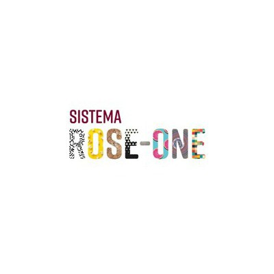 Rose-One