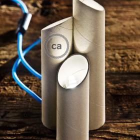 Andrea Grappoli: design inovador