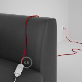 Pronto a usar: as extensões de cabos Creative-Cables