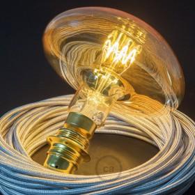 A nossa nova linha de lâmpadas LED Classic Brilliance!