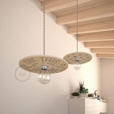 A Creative-Cables e LePalle.it as bolas voadoras estão a chegar!